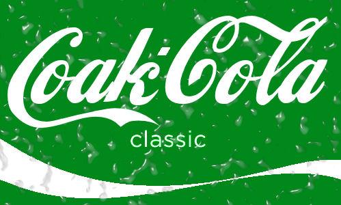 coak-cola.jpg